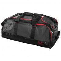 Gill Cargo Bag 85 Litres