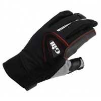 Gill Championship Gloves - Long Fingered
