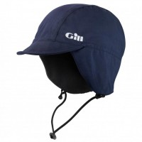 Gill Helmsman Hat