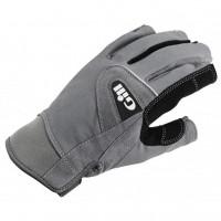 Gill 2017 Deckhand Gloves - Short Finger