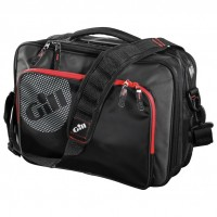 Gill Navigator Bag with Laptop Compartment