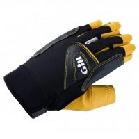 Gill Pro Gloves Short Fingers