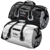 Gill Race Team Bag - 60L