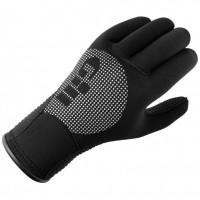 Gill Junior Neoprene Winter Glove - Junior