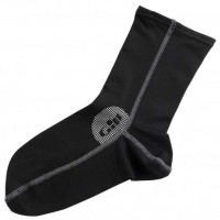Gill Thermal Hot Socks