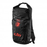 Gill Waterproof Back Pack 20 Litres