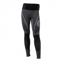 Gill Speedskin Trousers