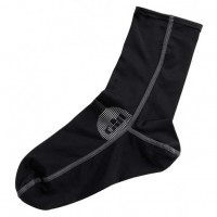 Gill Stretch Drysuit Socks
