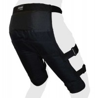 Trident Hiking Shorts - Junior