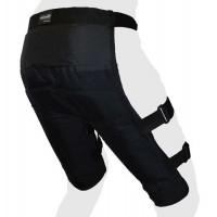 Trident Hiking Shorts