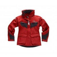 Gill Women's Coast Jacket