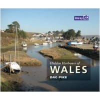 Hidden Harbours of Wales