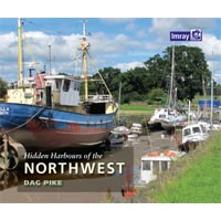 Hidden Harbours of Northwest England