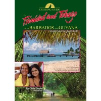 Cruising Guide to Trinidad & Tobago