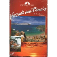 Cruising Guide to Venezuela & Bonaire