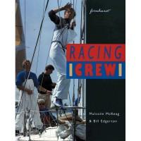 Racing Crew