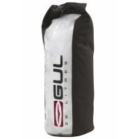 Gul 25L Dry Bag