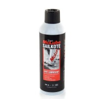 McLube Sailkote - Small Aerosol Can (300ml)