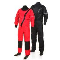 Trident Orbit Front Zip Sailing Drysuit