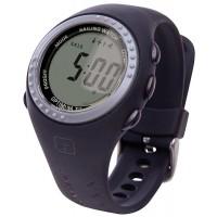Optimum Time Race Watch Series 11 Matt Black