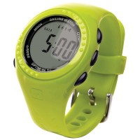 Optimum Time Race Watch Series 11 Lime Green