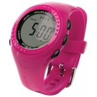 Optimum Time Race Watch Series 11 Gloss Dark Pink