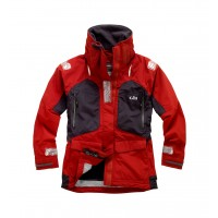 Gill Women's OS2 Jacket