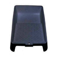 Paint Tray 180mm / 7 inch