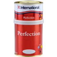 International Two-Part Polyurethane Perfection Gloss - 750 ml