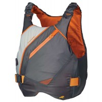 Crewsaver Phase 2 50N Buoyancy Aid - Junior
