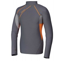 Crewsaver Phase 2 Polypro Base Layer Top