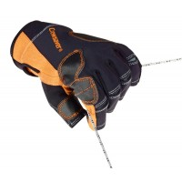 Crewsaver Phase 2 Short Finger Sailing Gloves