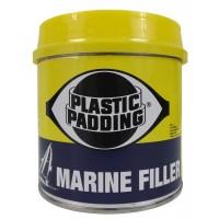 Plastic Padding Marine Filler Giant Tin 840g
