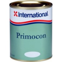 International Primocon Grey - 2.5Lt