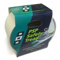 PSP Safety Tread - 50mm x 5m
