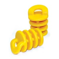 Ocean Kayak Scupper Stoppers Small 2 Pack