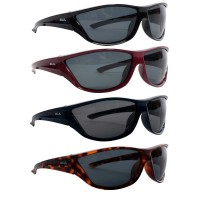 Gul CZ React Floating Sunglasses