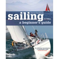 Sailing A Beginners Guide