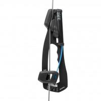 Spinlock Rig Sense Tension Gauge 2-5mm