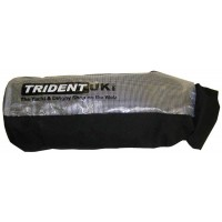 Trident 12L Dry Bag