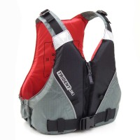 Trident Junior Sport Buoyancy Aid