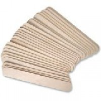 Wooden Mixing Stick (Each)