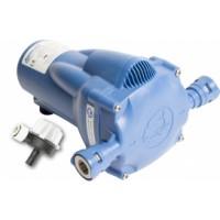 Whale Watermaster P3 Water Pressure Pump - FW1214