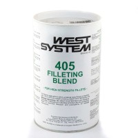 West 405A Filleting Blend 750g