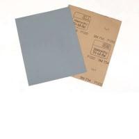 3M WetorDry Sandpaper - P240