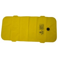 Crewsaver Pillow Shaped Bag - 89 x 28cm (Optimist)