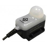 Crewsaver Surface Mounted Light