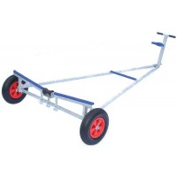 Standard Launching Trolley - Up to 13ft 6in