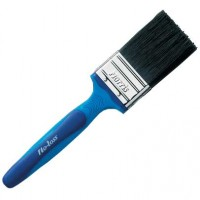 Harris No-Loss Evolution Brush 25mm/1 inch