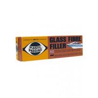 Plastic Padding Glass Fibre Paste 165g